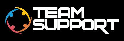 TeamSupport customer support software