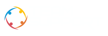 TeamSupport customer support software