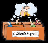 customer-first-cartoon-googleads