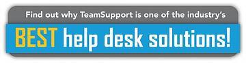 best-customer-support-software