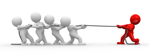 TeamSupport best customer service system