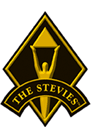 stevie_awards_sales_customer-service