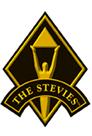 stevie_awards_sales_customer-service