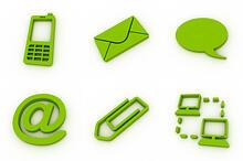 Communication TeamSupport best customer support system