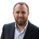 TeamSupport helpdesk software CIO Eric Harrington