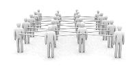 collaborative customer support