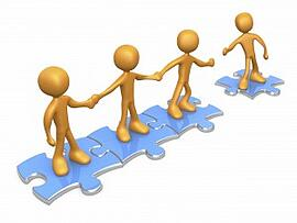 learn-teamwork-300x225