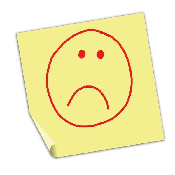 unhappy_face-pic-600x600.jpg