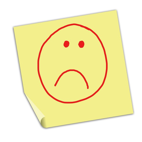 unhappy_face-pic-600x600.jpg