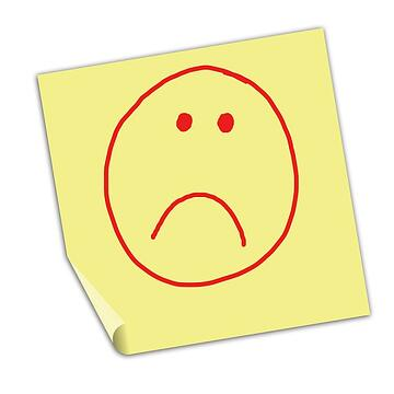 unhappy_face pic