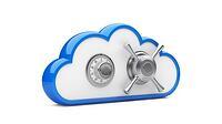 unlock_the_cloud