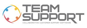 TeamSupport_Logo