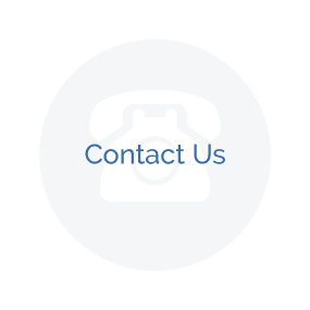 how to contact hotmail support team