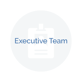 team-support-executive-team.png
