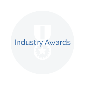 team-support-industry-awards.png