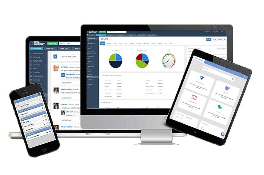 customer-support-software-demo.jpg