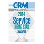 CRM-Excellence-14-150.jpg