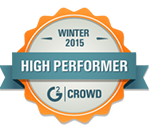 g2crowd_high-performer