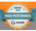 g2crowd_high-performer