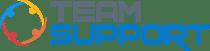 200612-logo-teamsupport