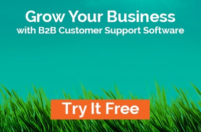 grow_your_business