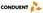 Conduent-logo