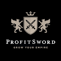 profitsword-902300-edited.png