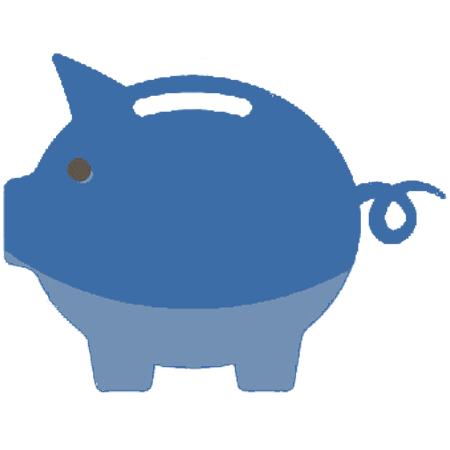 helpdesk software pricing
