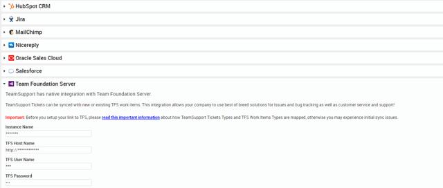 TFS_integration.png