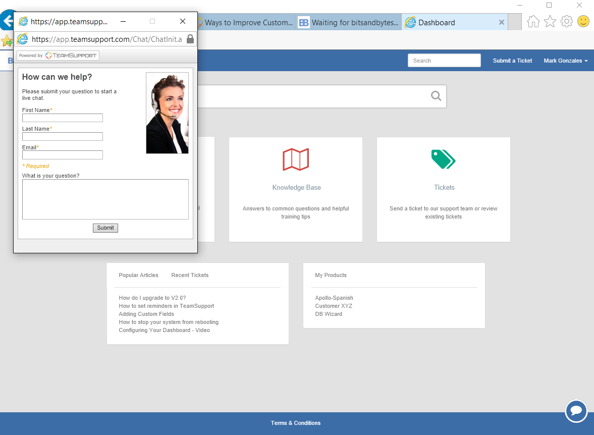omnichannel customer support software seamless customer service