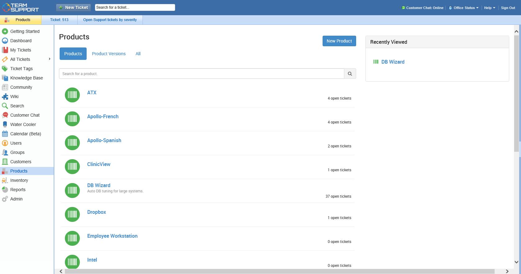 Product_Database