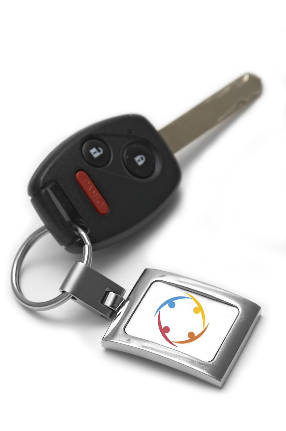 key.png