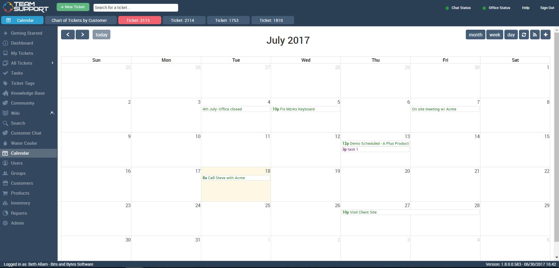 helpdesk-shared-calendar.png