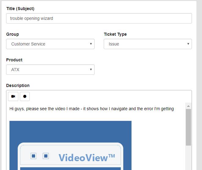 visual_customer_support.png