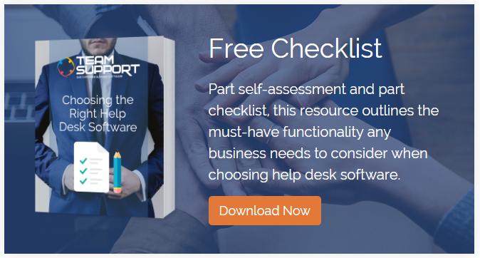 choose-helpdesk-checklist2