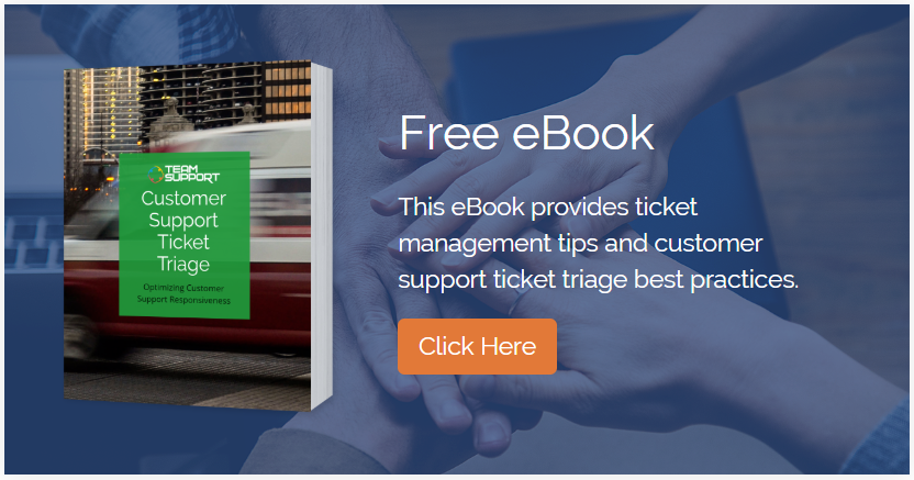 ebook-ticket-triage