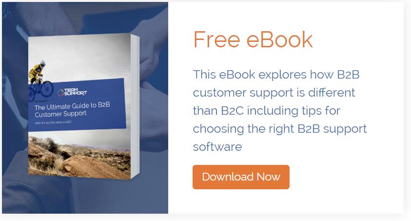 ebook-ultimate-b2b