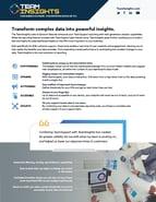 9.8.2020 Team-Insights_Sell_Sheet_VERTICAL_FInal_front