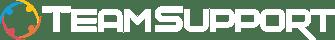 TeamSupport_logo-white