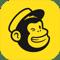 mailchimp-logo-integ