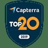 CapterraTop20-2019