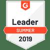 G2_summer_2019