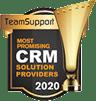 CRM_Award