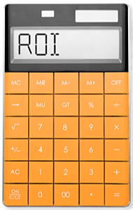 CalculatorROI_600w-3-1