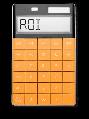 CalculatorROI_600w-3