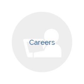 TeamSupport-Careers
