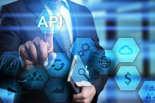 software_API.jpeg
