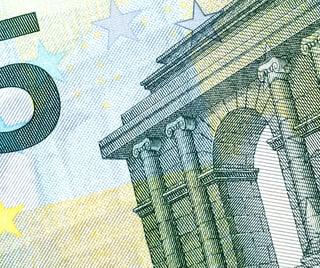 money closeup.jpg
