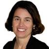 Françoise Tourniaire