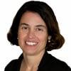 Francoise Tourniaire